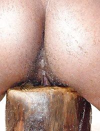 African hottie Az
