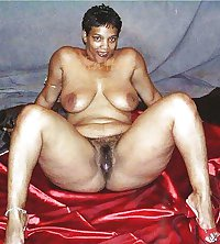 Black Ebony Amateur - Jotha Hele